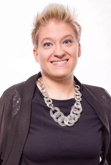 Denise Hintringer