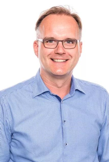 Helmut Ries