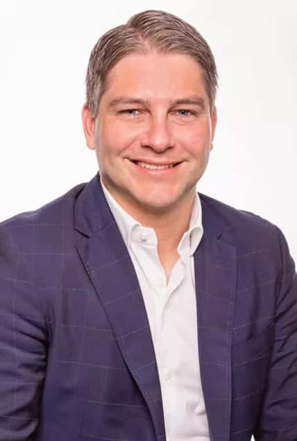 Jochen Hemetmayr