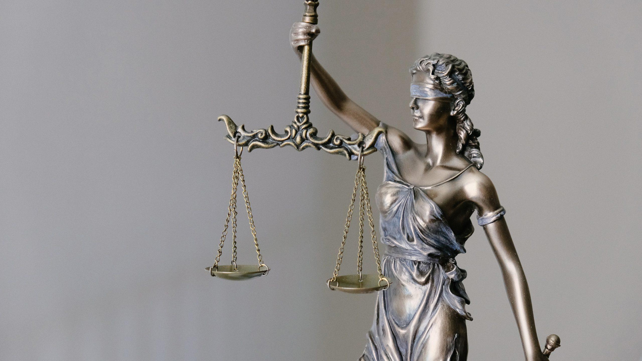 Rechtschutz Versicherung