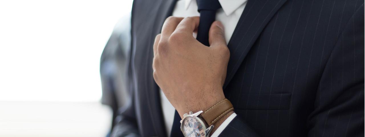 Manager-Haftpflicht: Verluste bei deutschen Versicherern
