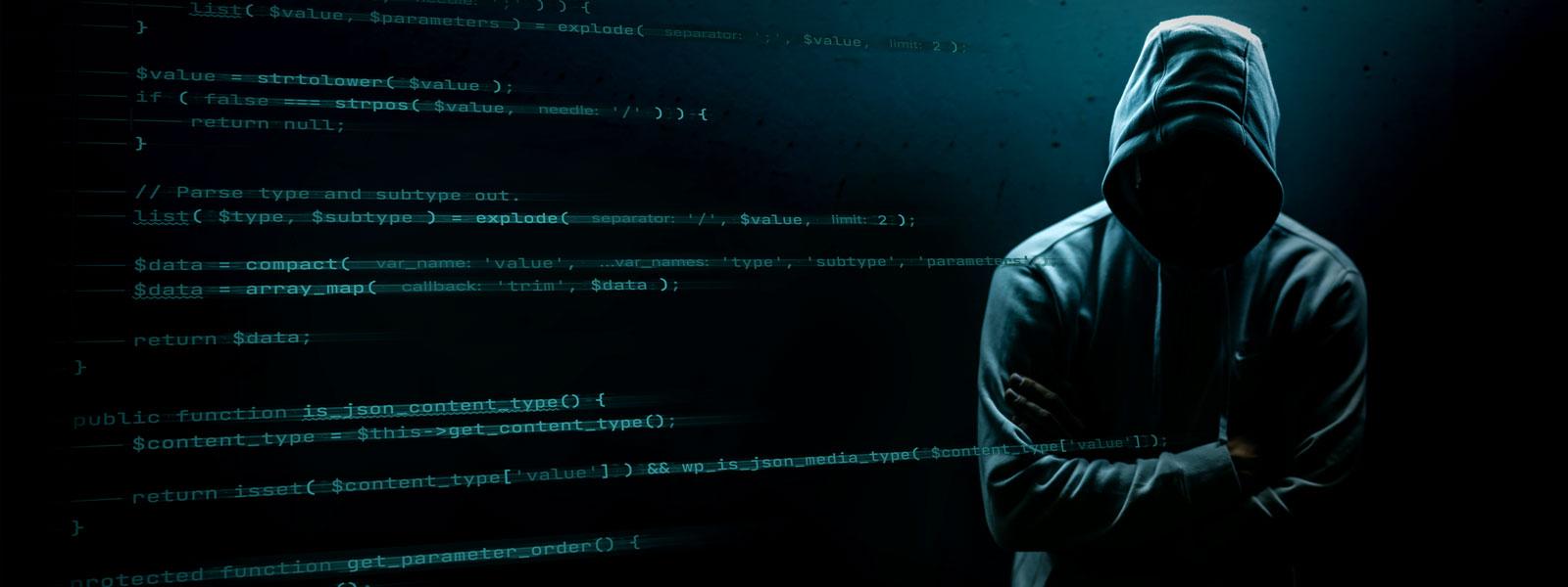 Belastung für Unternehmen: Corona & Cyber-Attacken
